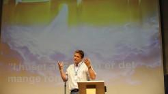 Erik Furnes