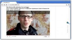 Kjetil Fyllingen