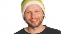 Tor Ingvald Lauvrak