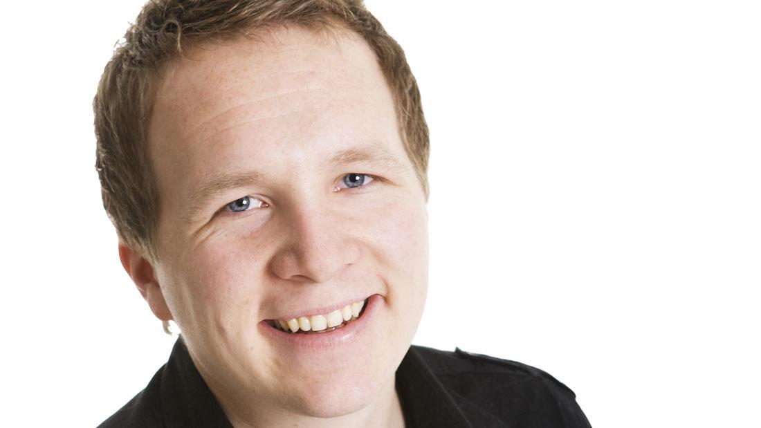 Filip Rygg