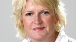statssekretær Lisbeth Rugtvedt