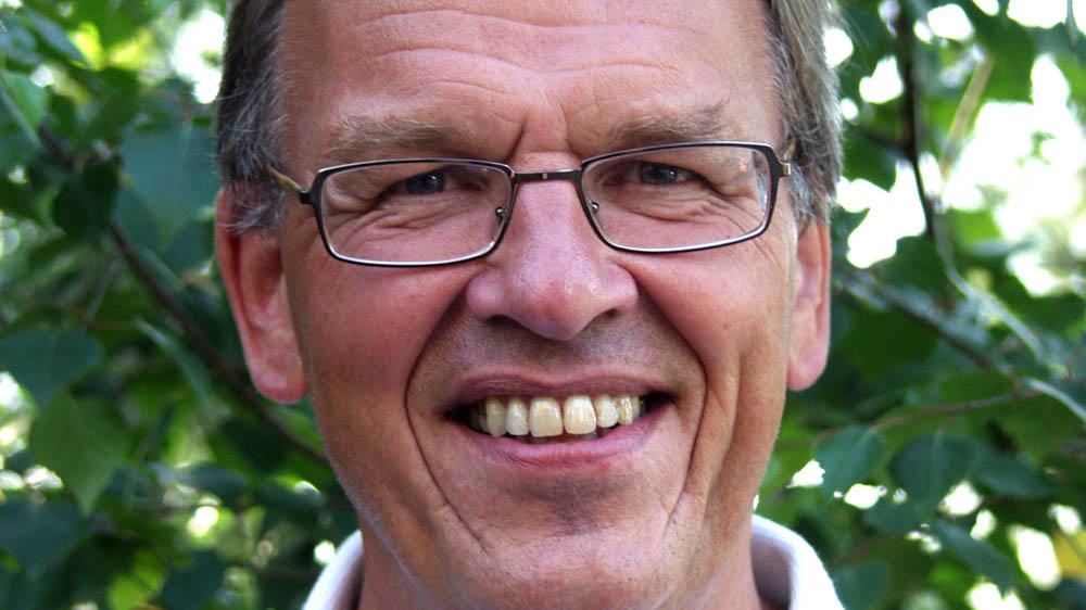 Kurt Hjemdal, Normisjon