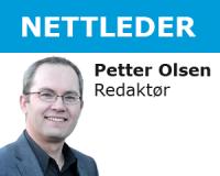 Nettleder_bylinebilde_Petter
