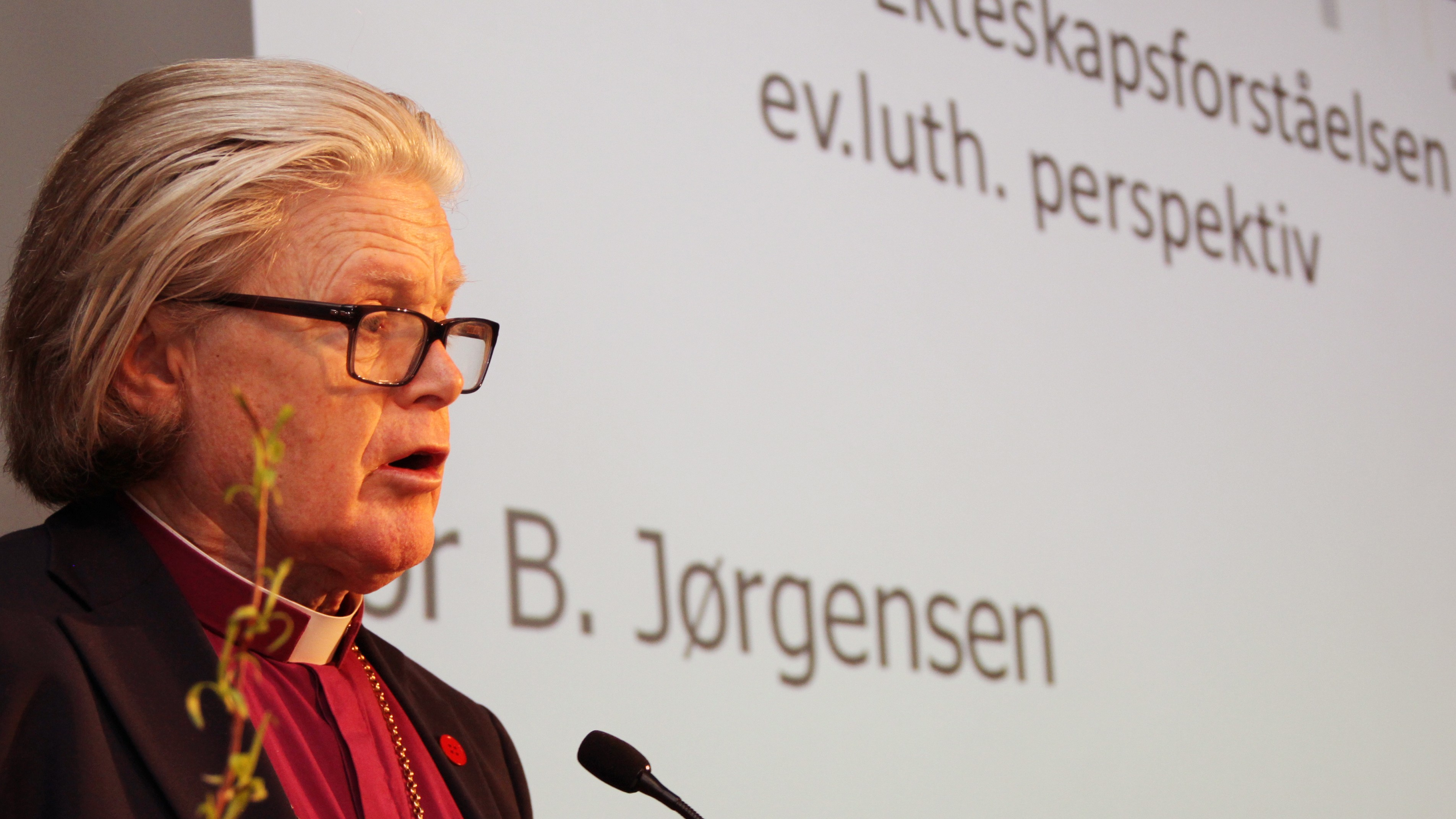 liturgier den norske kirke