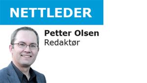 Nettleder_Petter_fremhevet_bilde_forside