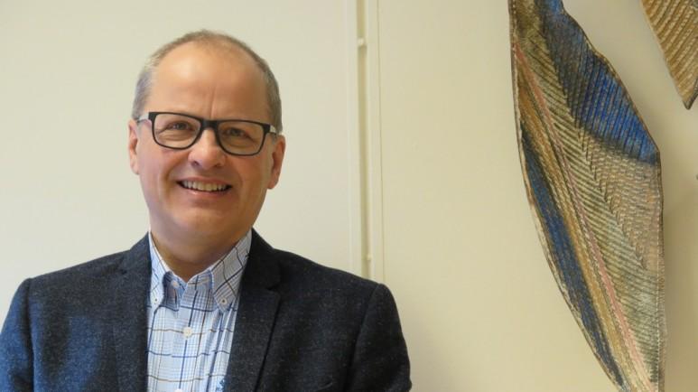 Erik Waaler1