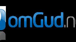 omGud.net
