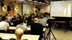 arbeidermøtet 2010