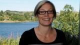 Anne Bente Klokk Svendsvik