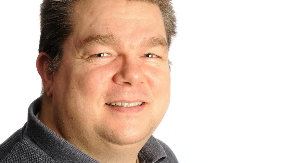 Kenneth Hjortland